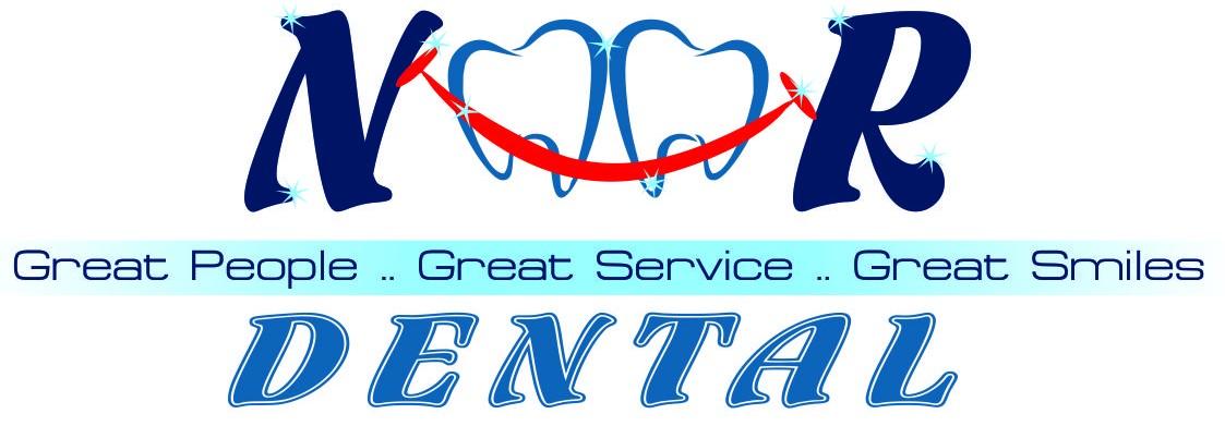 Noor Dental